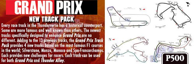 GrandPrixTrackPackbanner1.jpg
