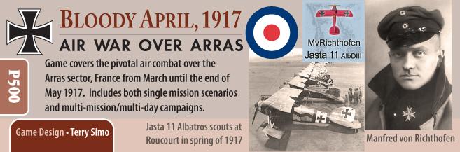 Bomber Command BloodyApril-1%28RBM%29