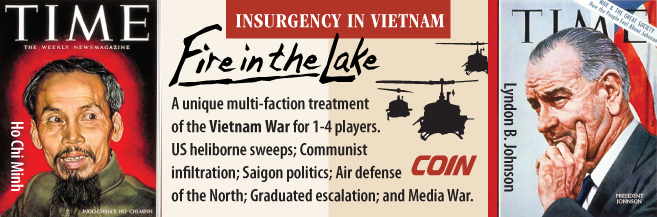 a literary analysis of vietnam war in fire in the lake Triumph forsaken: the vietnam war, 1954 of the war represented by frances fitzgerald's fire in the lake analysis of the vietnam war (new york.