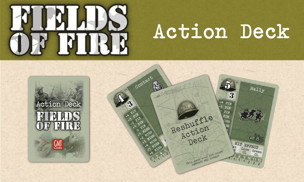 field of fire game