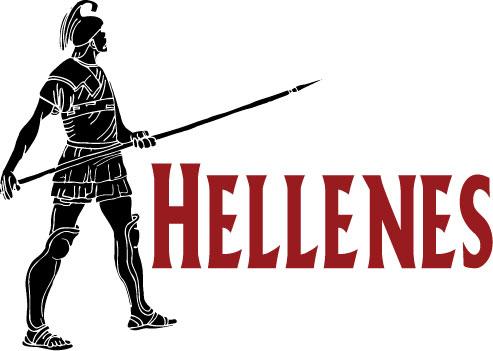 GMT Games - Hellenes