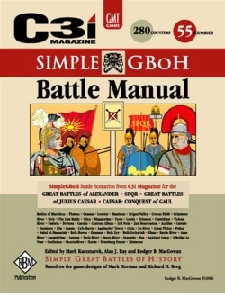 Simple GBoH Battle Manual (c3i)