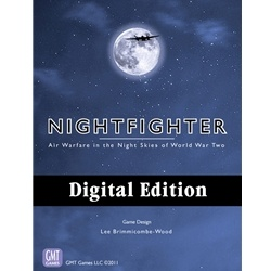 Night Fighter DE