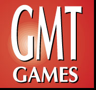 GMT logo