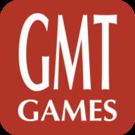 www.gmtgames.com