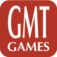 www.gmtgames.com