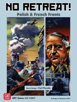 no-retreat-3-the-french-and-polish-fronts
