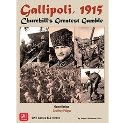 gallipoli-1915-churchills-greatest-gamble