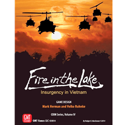 fire-in-the-lake-2nd-printing