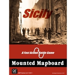 sicily-fab-2-mounted-mapboard