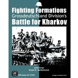 fighting-formations-grossdeutschland-divisions-battle-for-kharkov