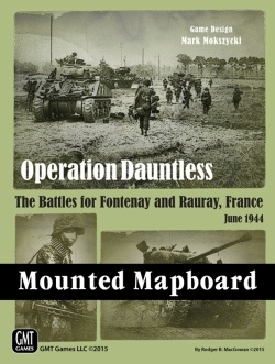 operation-dauntlessred-winter-mounted-mapboard