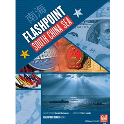 flashpoint-south-china-sea