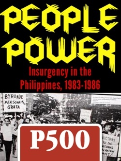 people-power-insurgency-in-the-philippines-1983-1986