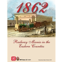 1862-railway-mania-in-the-eastern-counties