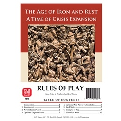 the-age-of-iron-and-rust-a-time-of-crisis-expansion