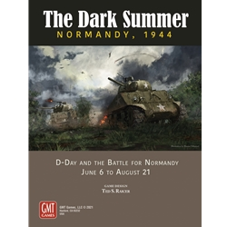 the-dark-summer-normandy-1944