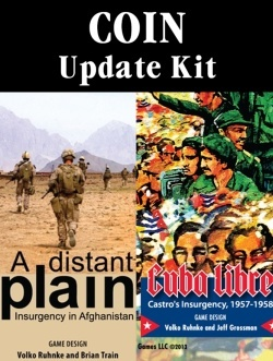 cuba-librea-distant-plain-2nd-ed-update-kit