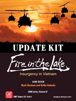 fire-in-the-lake-2nd-ed-update-kit