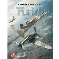 storm-above-the-reich