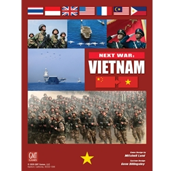 next-war-vietnam