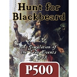 hunt-for-blackbeard