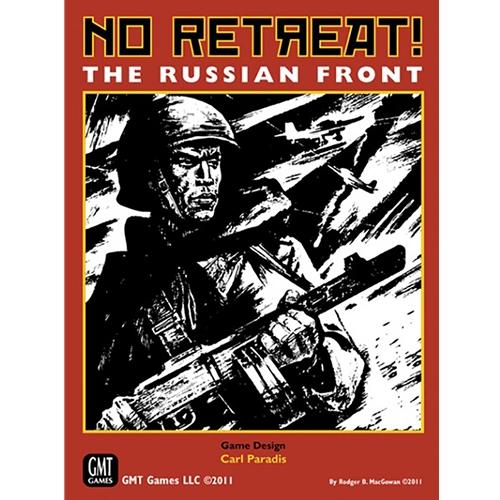no retreat no surrender torrent
