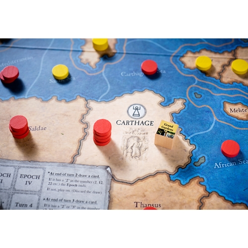 GMT Games - Ancient Civilizations of the Inner Sea on inner ear piercing, inner elbow anatomy, inner love, inner eye anatomy, inner transition metals, inner london boroughs, inner ear surgery, thistletop dungeon map, outer mongolia map, inner leg muscles, u.s. obesity map, rustic world map, inner mouth anatomy, inner foot anatomy, inner tie rod end, ustalav map, inner lip piercing, stone falls eso treasure map, inner conch piercing, inner leg exercises,